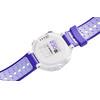 Garmin Forerunner 230 - Cardiofréquencemètre - violet